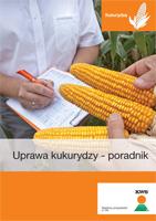 uprawa_qq-poradnik